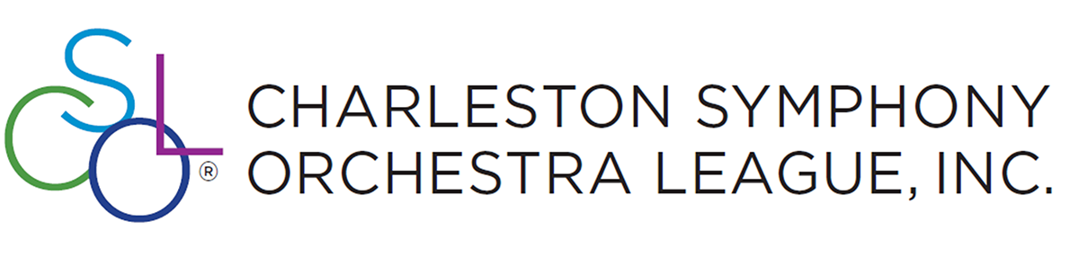 The Charleston Symphony Orchestra League, Inc.